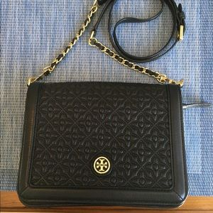 💯 AUTHENTIC Tory Burch bag